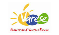 Varese Convention & Visitors Bureau